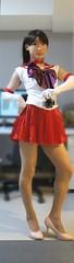 DSC08513 (mimo-momo) Tags: crossdressing crossdresser crossdress transvestite japanese
