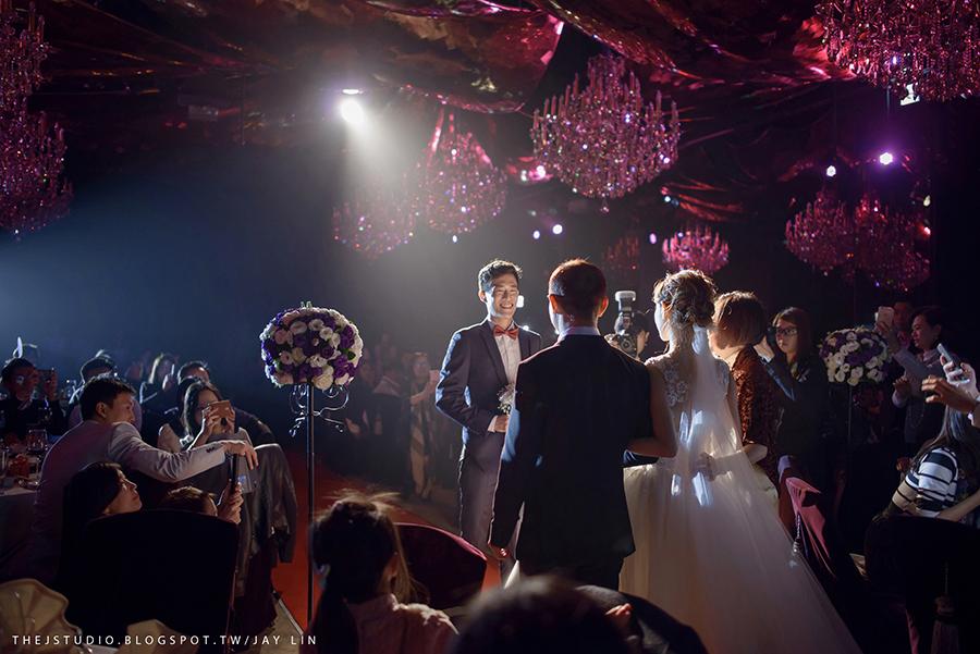 婚攝 君品酒店 婚禮紀錄 婚禮攝影 推薦婚攝 JSTUDIO_0061