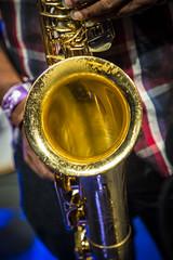 jazzfest-lowdown-20160805-0044-edit (WKAR-MSU) Tags: lowdownbrassband wkar backstagepass lansing jazzfest musicperformance tvproduction 2016