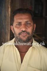 Shaukat Ali (Akhuwat BPP) Tags: akhuwat entrepreneurship microfinance interest free loans sindh sukkur pakistan vegetable stall