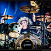 Whitesnake - Alcatraz Festival (Kortrijk) 13/08/2016