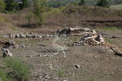 Necropoli di Fossa_15