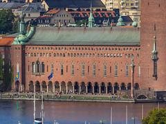 EM1A8003 (Bengt Nyman) Tags: slussen katarina hissen stockholm sweden september 2016