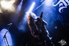 Diabolical11 (Shade Grown Eye Photography) Tags: diabolical deaththrashmetal kaltenbachopenair2016 austria concertphotography livephotography shadegrowneyephotography