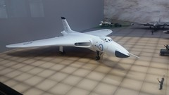 20160817_123307 (Planet Me) Tags: margate hornby manston