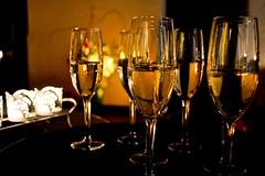 e.2012 (fresapro) Tags: evento servicio gournet santiago catering delivery cl chile personalizado gourmet innovacion bueno lindo roll fresapro fresa elegancia elegante matrimonio civil baby shower