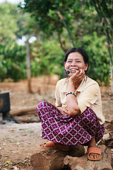 E-de woman (talaan) Tags: ifttt 500px southeast asia tay nguyen vietnam central highlands ethnic minority gia lai old woman travel vietnamese southeastasia taynguyen centralhighlands ethnicminority gialai oldwoman
