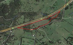 Lot 6, Greenhills Road, Berrima NSW