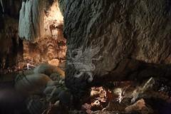 Grotte di Stiffe_48