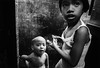 (AlanDejecacion) Tags: film streetkids streetchildren manila philippines trix