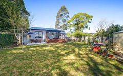 590 Warringah Road, Forestville NSW