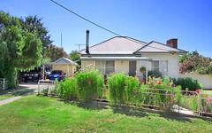 4 Kimo Street, Attunga NSW
