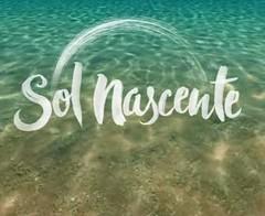 Baixar ou Assistir Online A Novela Sol Nascente - Captulo 004 Completo - 02-09-2016 (euacheiaqui) Tags: novelas