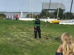 IMG_2546 (Wilde Tukker) Tags: photosbybenjamin raid extreme zeil sail roei wedstrijd oar race lauwersmeer
