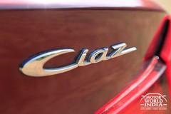 Maruti-Suzuki-Ciaz-Logo