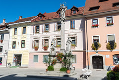 Skofja Loka03 (Paquirrn) Tags: kofjaloka eslovenia si