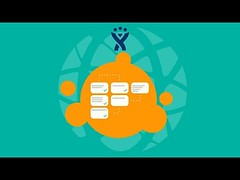 Understanding JIRA for users, managers and admins (UdemyCourses) Tags: understanding jira for users managers admins