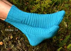 2016-08-21 Vähän sinne päin 10 (2) (hepsi2) Tags: socks treppenviertel sukat