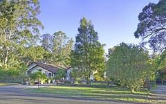 18 Milford Road, Ellis Lane NSW