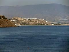 Salobrea SAM2400 01 (fjguerragi) Tags: granada costa salobrea castillo playa litoral paisaje acantilado