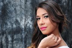 DSC_0606 (Marcel Producciones Fotografa) Tags: beauty lindas modelos topmodel fotos dia studio blanco negro bn mujeres bellas