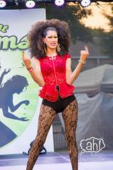 Possum Show 2016-22 (HuffDaddyATL) Tags: eastpoint possum show bad drag fundraiser homeless gay youth
