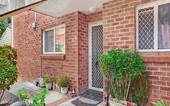 6/37 Mulgoa Road, Penrith NSW