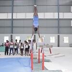 """Workshop on Gymnastics (145) <a style=""""margin-left:10px; font-size:0.8em;"""" href=""""http://www.flickr.com/photos/47844184@N02/29853696395/"""" target=""""_blank"""">@flickr</a>"""