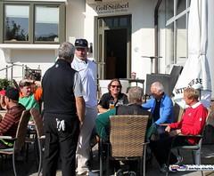 fritz_fischer_golf_005 (bayernwelle) Tags: fritz fischer 60 jahre geburtstag golf golfturnier gc ruhpolding sascha hehn rosi christian neureuther peter angerer legende erich khnhackl biathlon simon schempp tobias