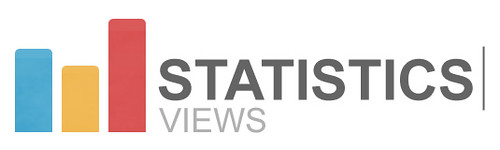 statistics-views by Wiley Asia Blog, on Flickr