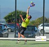 """Paquito Ruiz 6 padel 1 masculina torneo otoño invierno capellania octubre 2012 • <a style=""""font-size:0.8em;"""" href=""""http://www.flickr.com/photos/68728055@N04/8082916443/"""" target=""""_blank"""">View on Flickr</a>"""