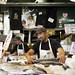 seattle fresh seafood market 3