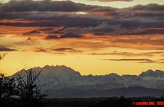 289 - 366 (casirfm) Tags: sunset nikon tramonto coolpix brianza 2012 ottobre project365 casirfm brianzashire s6300