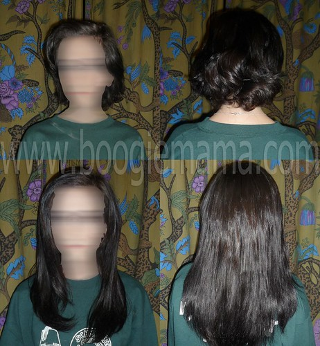 """Human Hair Extensions • <a style=""""font-size:0.8em;"""" href=""""http://www.flickr.com/photos/41955416@N02/8092752335/"""" target=""""_blank"""">View on Flickr</a>"""