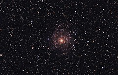 ic3422x2a (Astronewb2011) Tags: ic342 Astrometrydotnet:status=solved Astrometrydotnet:version=14400 Astrometrydotnet:id=alpha20121028309712