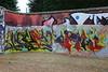 Mohre?, Orol (SReed99342) Tags: uk england streetart london graffiti mohre orol