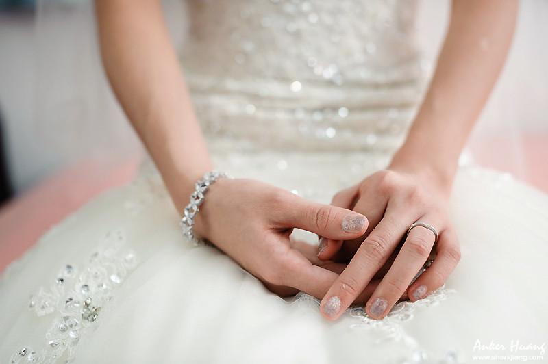 婚攝Anker 09-29 網誌0028