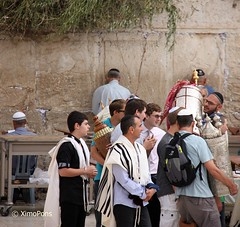 Fiesta de la Recoleccin  IMG_1017 (XimoPons : vistas 3.600.000 views) Tags: people israel asia gente jerusalem jerusaln patrimoniodelahumanidad    orienteprximo  estadodeisrael   ximopons medinatyisrael dawlatisrl