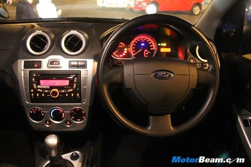 New-Ford-Figo-09