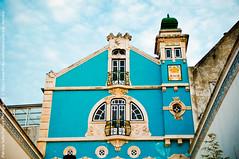 Aveiro - Portugal (Patrcia Sofia Ferreira Photography) Tags: house portugal casa sony aveiro artenova a55
