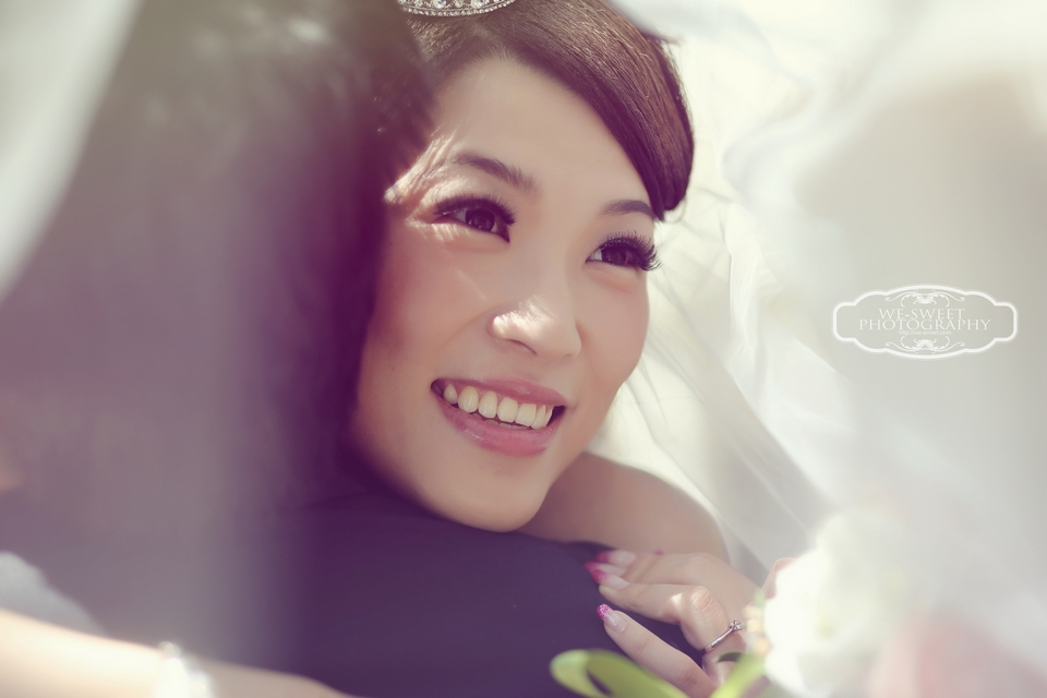 Prewedding-012.jpg