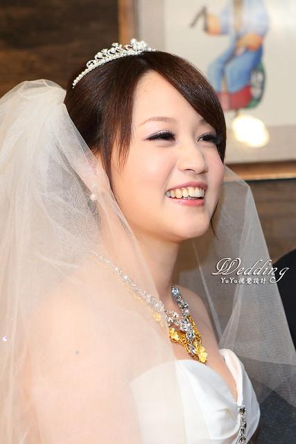 婚禮紀錄 (53)