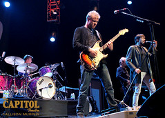 IMG_6872 copy (capitoltheatre) Tags: ny portchester thecapitoltheatre kennywayneshepperd