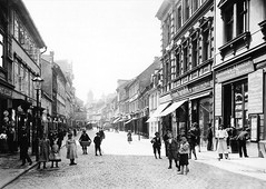 From the Old Archives 44 (beranekp) Tags: old history czech alt teplice teplitz
