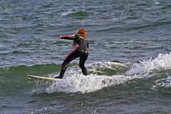 Tjejsurf 4 (Quo Vadis2010) Tags: sea se surf sweden wave surfing sverige westcoast halmstad sandhamn hav halland vgor brda vstkusten vg kattegatt thewestcoast wavesurf wavesurfing laholmsbukten vgsurfing vgsurf surfbrda grvik municipalityofhalmstad halmstadkommun
