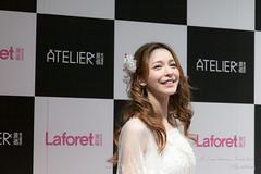 藤井リナ 画像50