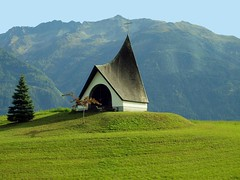 Fernpass Church (saxonfenken) Tags: small church fernpass austria tyrol field mountains pregamesweepwinner friendlychallenges herowinner superhero storybookwinner yourockwinner yourockunanimous bigmomma thechallengefactory thechallengefactoryunam pregameduelwinner thumbsup gamesweepwinner a3b cyunanimous challengeyou challengeyouwinner favescontestrunnerup motif rockon fotocompetition fotocompetitionbronze favescontestwinner agcgwinner challengewinner 15challengeswinner perpetual challengegamewinner 9998church 9998