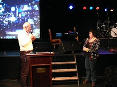 Science Cafe Deventer 10okt2012_08