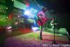 Jake Owen @ Royal Oak Music Theatre, Royal Oak, MI - 10-18-12