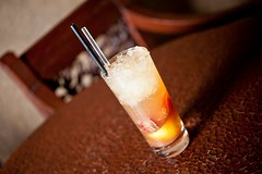Tropical Wind Cocktail (Park Hyatt Saigon) Tags: life music bar club night disco restaurant asia southeastasia dj wine martini vietnam drinks dining parkhyatt hiphop nightlife cocktails appetizers saigon hochiminhcity happyhour liveentertainment aperitifs district1 parkhyattsaigon districtone 2lamson
